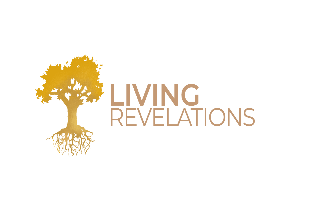 Lr_Logo_With_Leaves
