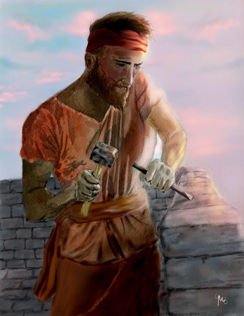 Nehemiah Final 791x1024 1