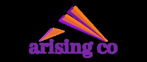 arisingco_logo