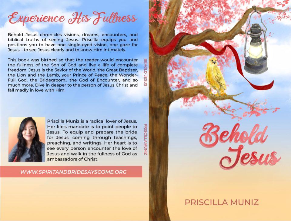book_cover_beholdjesus
