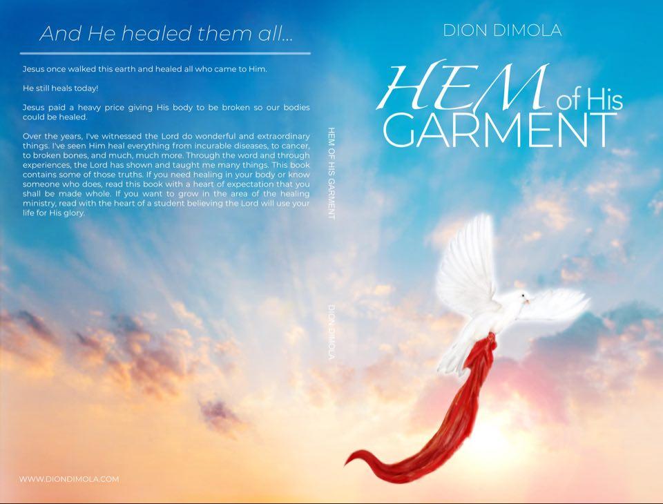 book_cover_hemofhisgarment