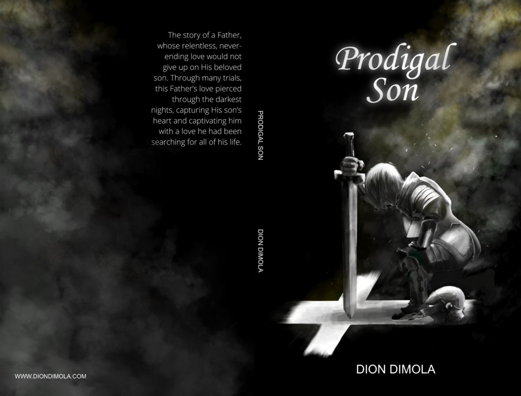book cover prodigalson 1024x778 1
