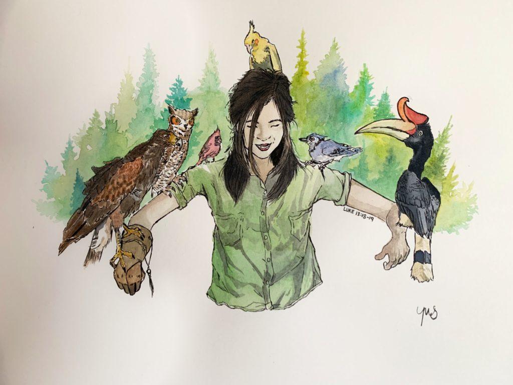 gaby_birds