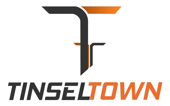 tinseltown_logo
