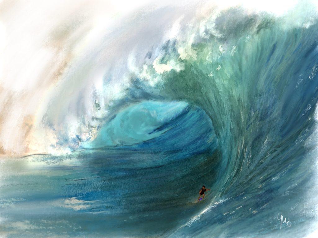 waveofacceleration